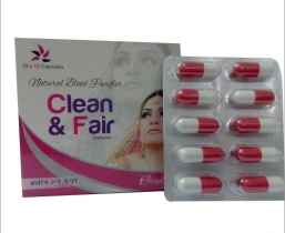 Ayurvedic-blood-purifier-capsule