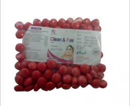 Ayurvedic-blood-purifier-tablet
