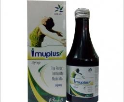 ayurvedic-imunity-enhancer-syrup