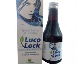ayurvedic-Leucorrhoea-syrup