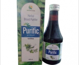 ayurvedic-blood-purifier-syrup