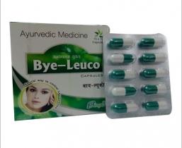 Ayurvedic-Leucorrhoea-Free-Capsule