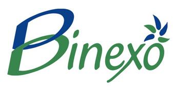 Binexo Pharmaceuticals