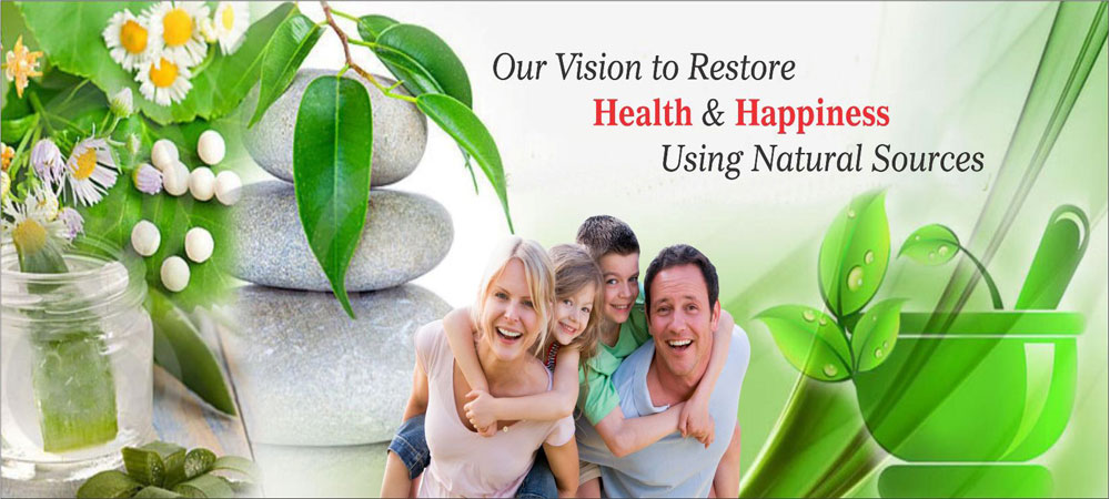 Herbal Medicines/Products Manufacturers